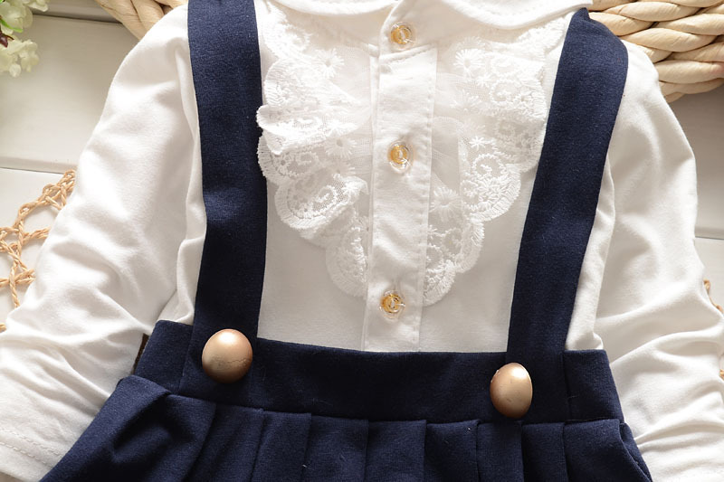 New-Arrive-2017-Baby-Grils-Dress-Long-Sleeve-Braces-Cotton-Cute-Mini-Above-Knee-Princess-Casual-girl-dress-3