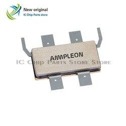 BLC8G27LS 180AV SMD rura RF wysokiej częstotliwości rury wzmocnienie mocy moduł w Procesory główne od Elektronika użytkowa na