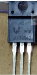 WFF12N60 RJP3049 RFUS20TM6S FTP10N40