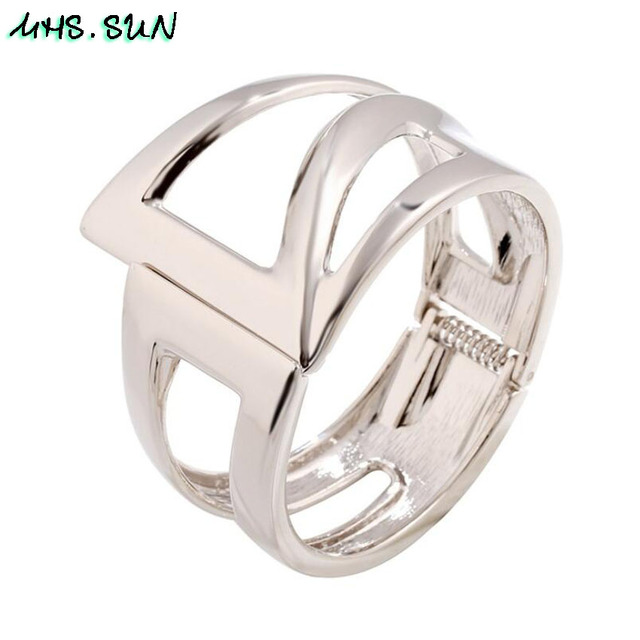 Trendy Party Style Bangles 1