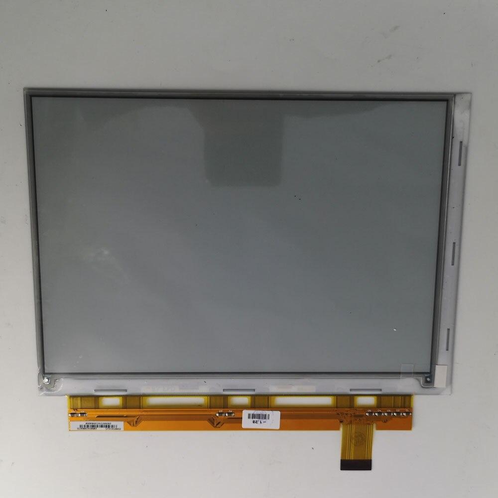 9.7 pouce ED097OC1 (LF) ED0970C1 LF e-ink LCD Affichage Écran pour Kindle DX Ebook lecteur Module Panneau
