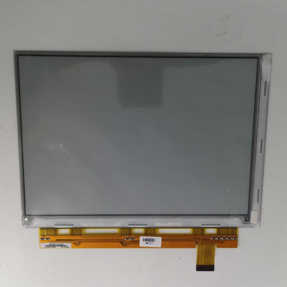 9.7 pouces ED097OC1 (LF) ED0970C1 LF e-ink écran d'affichage à cristaux liquides pour Kindle DX lecteur de livre électronique panneau de Module