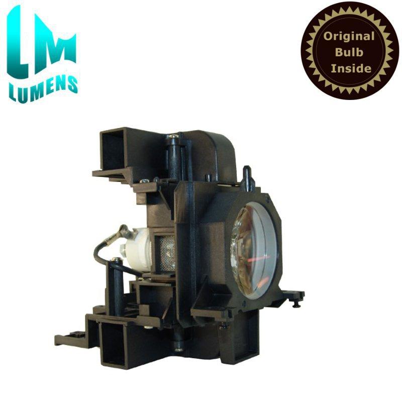 longlife projector lamp POA-LMP137 Original bulb with housing forPLC-WM4500/PLC-XM100/PLC-XM100L/PLC-XM5000/PLC-XM80/PLC-XM80L original projector lamp poa lmp137 lmp137 for sanyo plc xm100 plc xm100l plc xm5000 plc xm80l plc xw4500l projectors