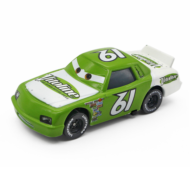 Green Toys Race Car : Popular green race cars buy cheap lots