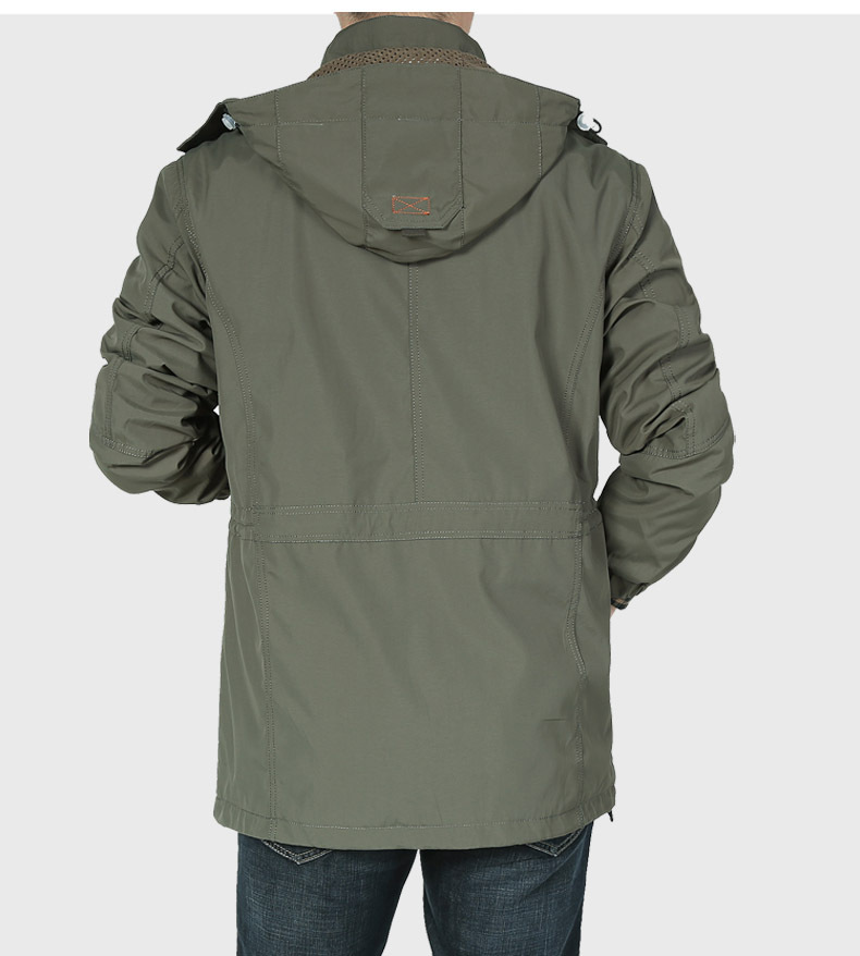 гор-текс куртка мужчины водонепроницаемый на алиэкспресс