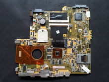 F3T Laptop Motherboard Mainboard For ASUS AMD Non-integrated 35 days warranty