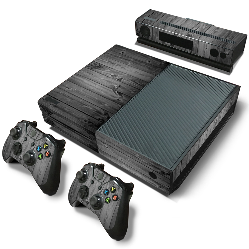 best top xbox 36 skin sticker creed ideas and get free