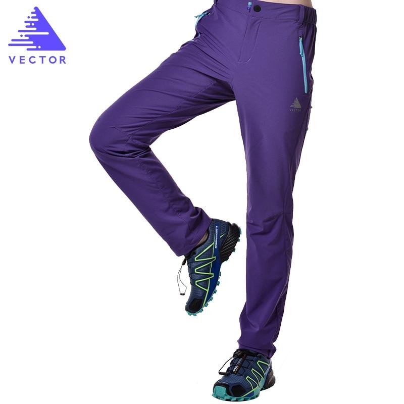 Цвет: фиолетовый женщины