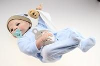 Nowa Promocja realistyczne prawdziwe dotykowy Mrożone halki pełne winylu lalki dla dzieci Prezent Urodzinowy