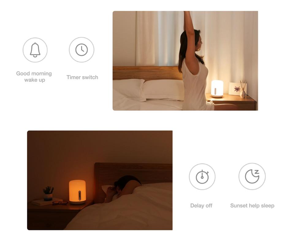 Original-Xiaomi-Bedside-Lamp-2-LED-lys-Bluetooth-Smart-Innendørs-Night-Light-Remote-Touch-Control-Smart-App-kontroll-_05