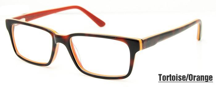 Prescription Glasses Women (1)