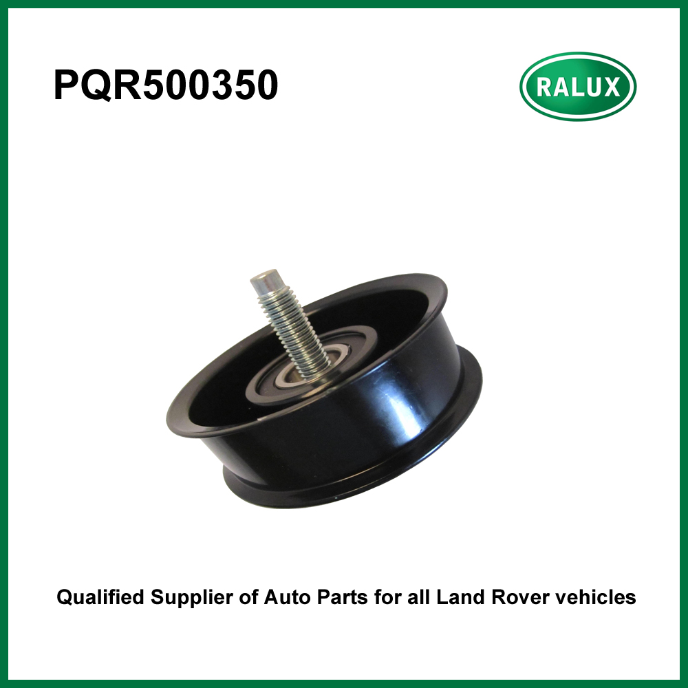 Pqr500350 44l V8 Petrol Auto Lower Belt Tensioner Pulley Kit For 2005 Lr3 Engine Diagram More Detailed Photos Of This Range Rover Sport Discovery 3 Car Tension Oe