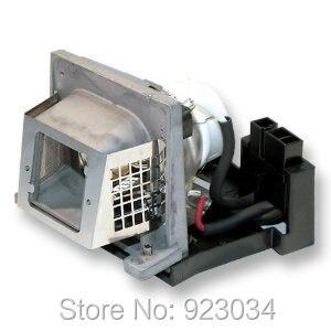 все цены на RLC-023 Lamp with housing for VIEWSONIC PJ558 PJ558D 180Days Warranty онлайн