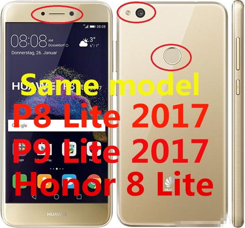 huawei-p8-lite-2017-2_0_