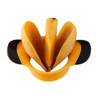 Mango Splitters Fruit Vegetable Tool Peach Corers Peeler Shredder Slicer Cutter Kitchen Gadget Accessories Supplies Products