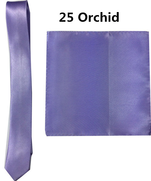 25 _  39 Colours Man Polyester Silk Pocket Sq. Tie Go well with Set Hanky Groom Wedding ceremony Fits Enterprise Handkerchief Necktie ZY186117 HTB1tQ6kyKuSBuNjy1Xcq6AYjFXaD