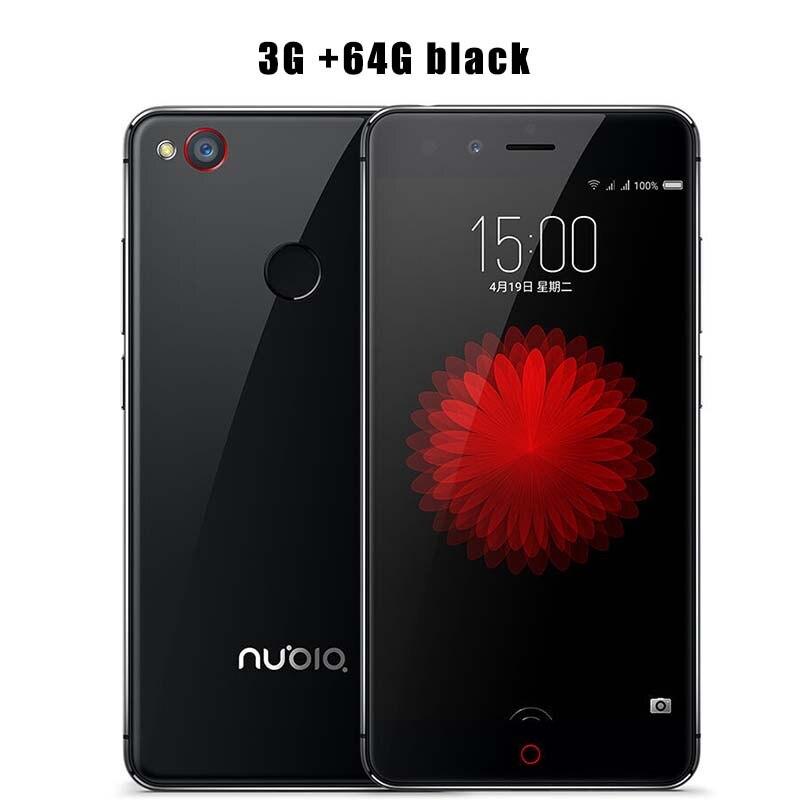 Цвет: 3g 64g черный