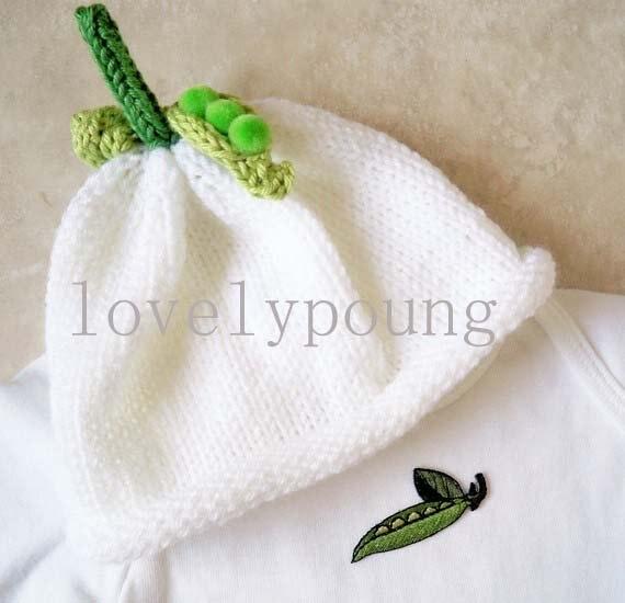 Детские фруктовые шляпы hotsell стиль детские шапки белого цвета 1 шт