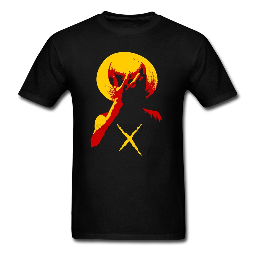 Popular Free T Shirt Design Maker-Buy Cheap Free T Shirt Design ...