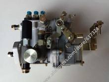 Yangdong YD385BT engine parts, the high pressure fuel pump, model: 3Q160YT
