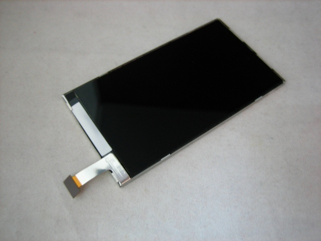 Replacement LCD Screen Display for Nokia 5800 5230 Xpress Music N97 mini X6 C6 00