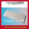 EMS 5 Шт./лот g: новый ноутбук клавиатура ноутбука клавиатура для SAMSUNG NF110 NP-NF110 Службы РОССИИ Белый