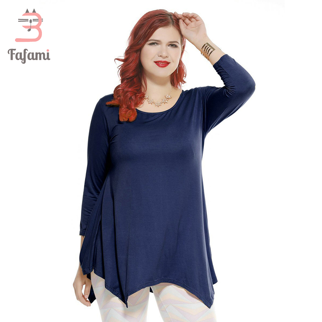 8717a76aabacd Maternity Clothes Mercerized Cotton Nursing Top Women Pregnancy Clothes  Maternity Clothing Long Sleeve Pregnancy T-