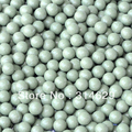 Magnetic Agate Beads for Tumblersjewelry Making tools1kg/baggoldsmith tool and equipment