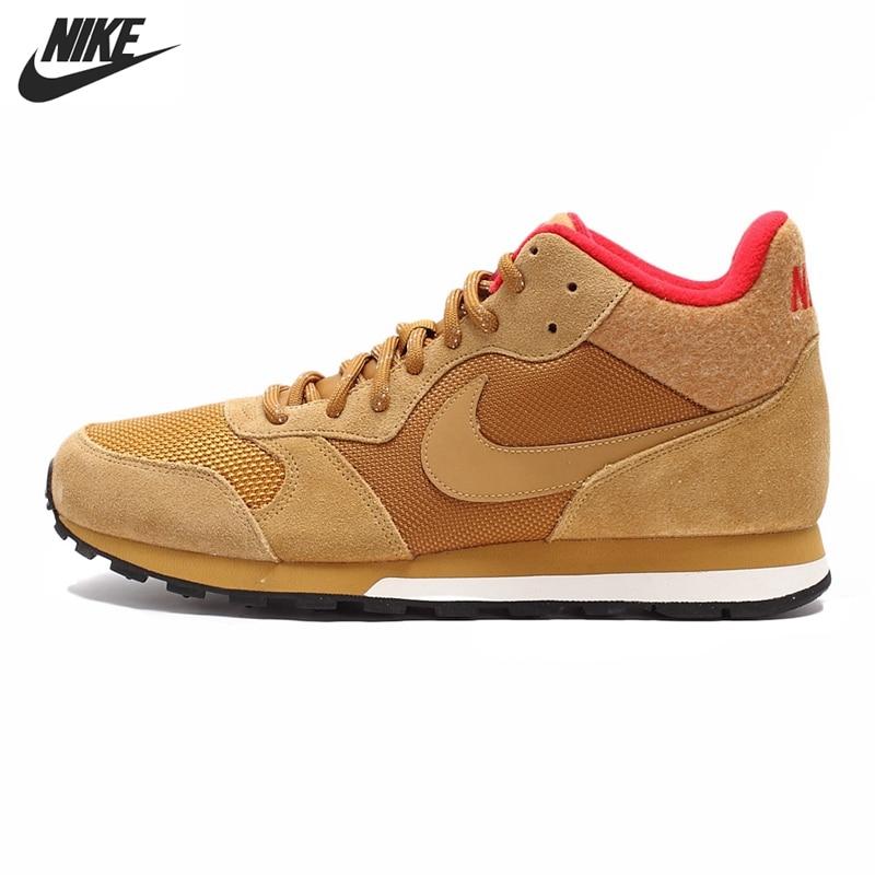 098e4e7740b Nike Air Shox Men White Green Mens Nike Shox Shoes