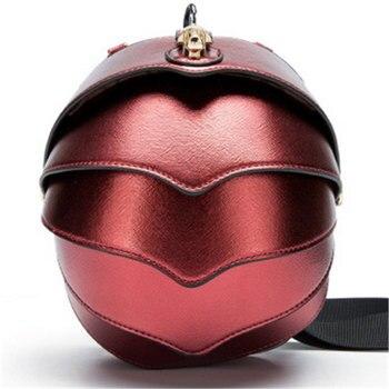 New Fashion Joker Women Waist Bags Pangolin Bag Multi-Functional Cute PU Leather Waterproof Couples Messenger Bags Hot Sale