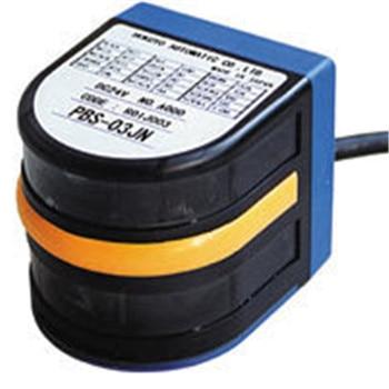 Distância a Laser para Agv 3m de Digitalização Hokuyo Lidar Sensor Detecção Medição Pbs-03jn 2d
