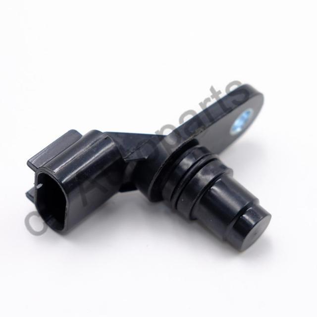 Crankshaft Position Sensor 012577245/ 04803133/ 4803133/ 12577245 For Buick Regal LaCrosse Chevrolet Pontia Saab Opel Saturn