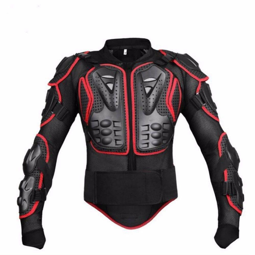 Transport gratuit 1pcs Motocicletă nouă Motocross Racing Jachetă - Accesorii si piese pentru motociclete