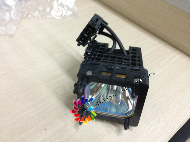 free shipping XL-5200U / F93088600 projector lamp for KDS-55A2000 / 55A2020 / KDS-55A3000 / 60A2000 / KDS-60A2020 / KDS-60A3000 dhl ems original replacement tv lamp with housing for sony kds 70r2000 ks 70r200a kds r70xbr2 kds r60xbr2 rear projection tv