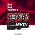 Превзойти карта микро сд карта памяти micro sd card tf карты памяти LD Micro SD карта 32GB Класс карты памяти 10 Micro SD 128 ГБ Картао де Memoria 8gb Micro SD карты класса 64gb 10 UHS-1