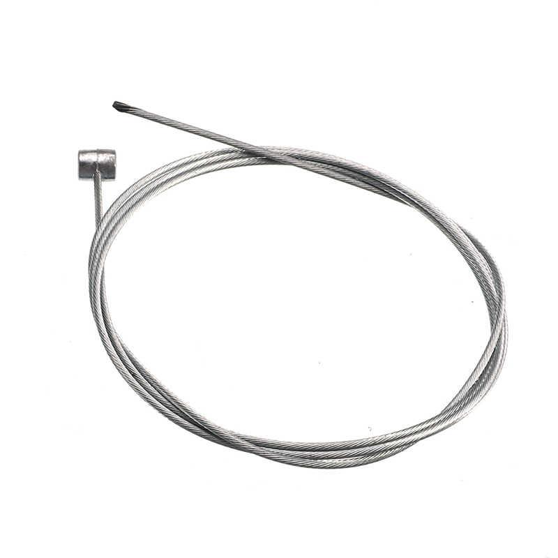 100 см мотоцикл аварийный дроссель кабель Тормозная муфта Ремонтный комплект для YAMAHA/SUZUKI/KAWASAKI/HONDA
