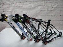 pollici bike in accessori