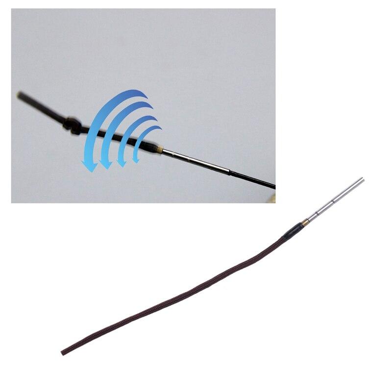 8 Rtengtunn Maximumcatch Rod Tip 12FT And 13FT Tenkara Fly Fishing Rod Fly Rod Tip