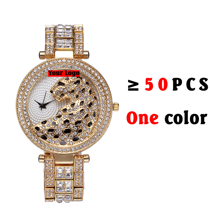 Type V227 Custom Watch Over 50 Pcs Min Order One Color( The Bigger Amount, The Cheaper Total )Type V227 Custom Watch Over 50 Pcs Min Order One Color( The Bigger Amount, The Cheaper Total )