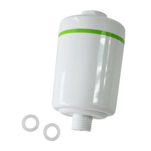 faucet to shower converter online - Swe Dede