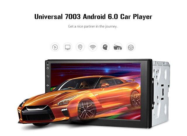 7003-Android-6-0-GPS-Navigation-De-Voitu