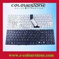 Клавиатура ноутбука Для Acer Aspire V5 V5-531 V5-531G V5-551 V5-551G V5-571G V5-571P V5-531P Keyboard США MP-11F5