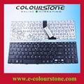 Laptop keyboard For Acer Aspire V5 V5-531 V5-531G V5-551 V5-551G V5-571G V5-571P V5-531P Keyboard US MP-11F5