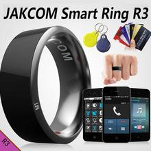 JAKCOM R3 Inteligente Anel venda Quente em Acessórios como reloj gps google Inteligente casa mi ni mi 3 cinta banda