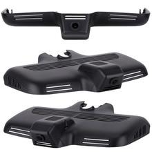 Carbar Ambarella A12 Wifi 1080 P HD DVR รถ DVRS Mercedes Benz C Class W205 C350 C63S GLC43 GLC63 วิดีโอ dash กล้อง Cam