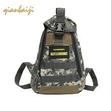 Male Bag Shoulders Backpacks Bagpack Sport Bags Teenagers Women Mens Backpack Schoolbag Girls Mochila Mujer School Back Pack