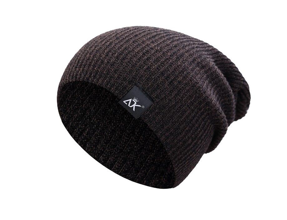 CAP618-ADK_08