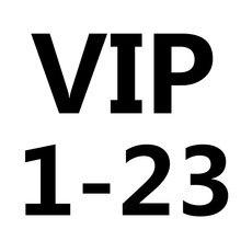 Для серии iPhone VIP специализированная тестовая ссылка (пожалуйста, не покупайте)