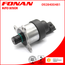 Válvula de Controle de sucção de Combustível Regulador De Pressão para FORD IVECO DAF CUMMINS 0928400481 0928400638 961280670014