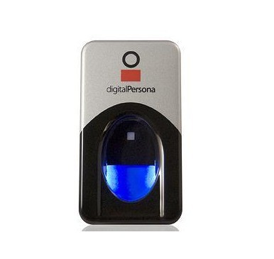 Free shipping URU4500 Fingerprint Scanner Digital Persona Biometric U are U 4500 Price of Biometrics Fingerprint Sensor Uru4500 free shipping ko4500 optical fingerprint scanner